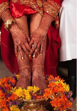 henna-1370136_640