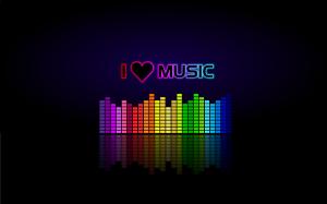 music-154176_640