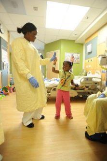 nurse hospital-79605_640