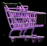 shopping-cart-2614161_640
