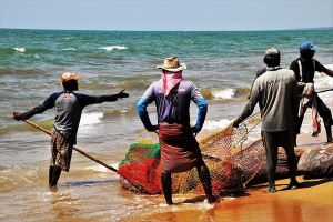 the-fishermen-3322323_640