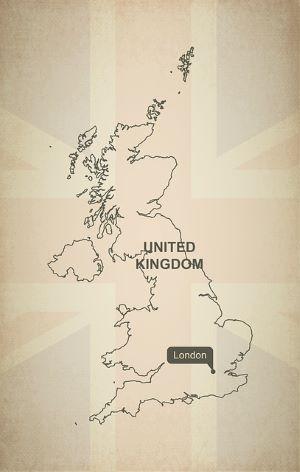 UK outline-322480_640
