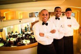 waiter serve-4464508_640