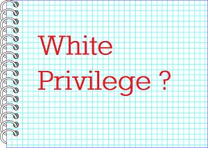 White Privilege paper-154502_640