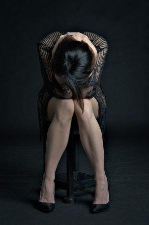 woman loss -3758052_640