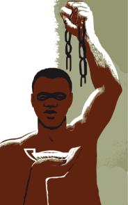 african-american-1292905_640