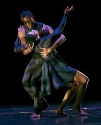 latina dancer-4663734_640