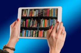 library tablet-1632908_640
