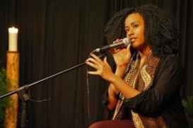 singer music-594275_640