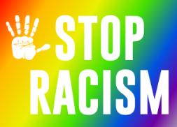 stop racism-5254779_640