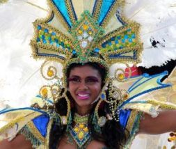 carnival young-woman-2009386_640