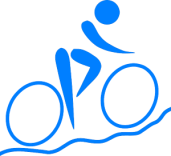 cycling-311414_640
