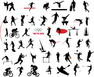 tokyo-summer-olympics-4770145_640
