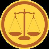 balance-3665426_640