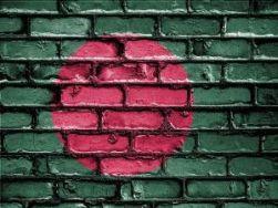 bangla wall -2525861_640