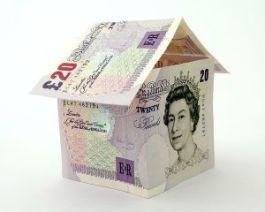 British house-1239420_640
