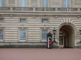 buckingham-palace-5997329_640