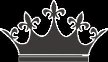 crown-311832_640
