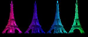 eiffel-tower-ga0eaaa081_640