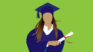 graduate-5569301_640