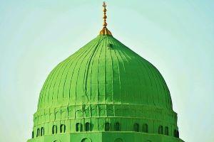 green mosque religious-2262788_640