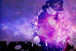 hip-hop-1912921_640