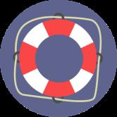 lifebuoy-2020792_1280