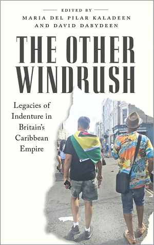 Other Windrush Book