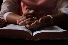 praying-5406270_640