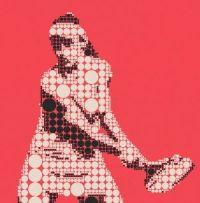 Tennis pictogram-2430293_640